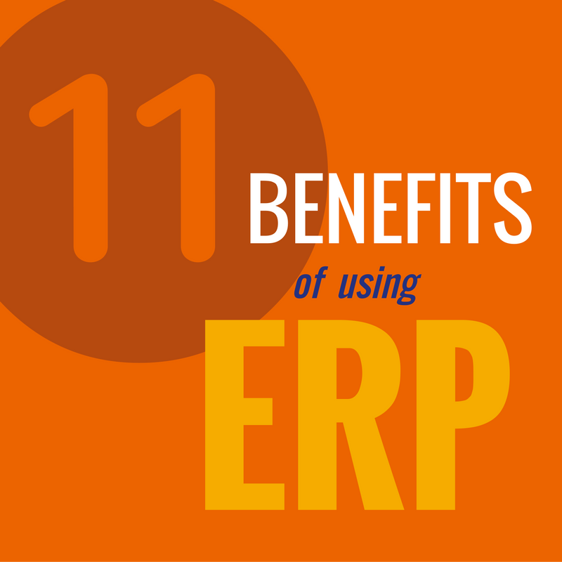 11_Benefits_of_ERP.png
