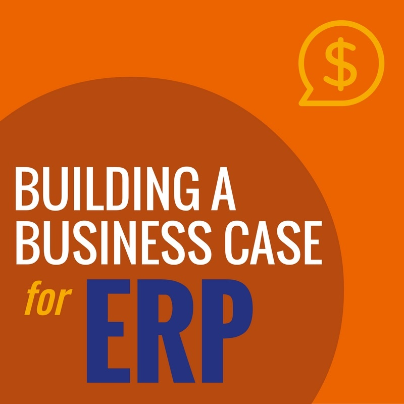 Building_a_business_case_ERP.jpg
