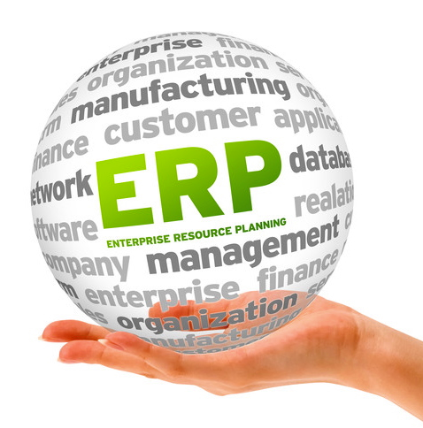 ERP-Features.png
