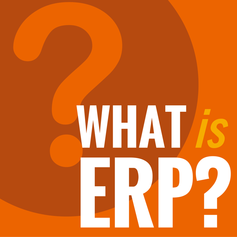 What-is-ERP.png