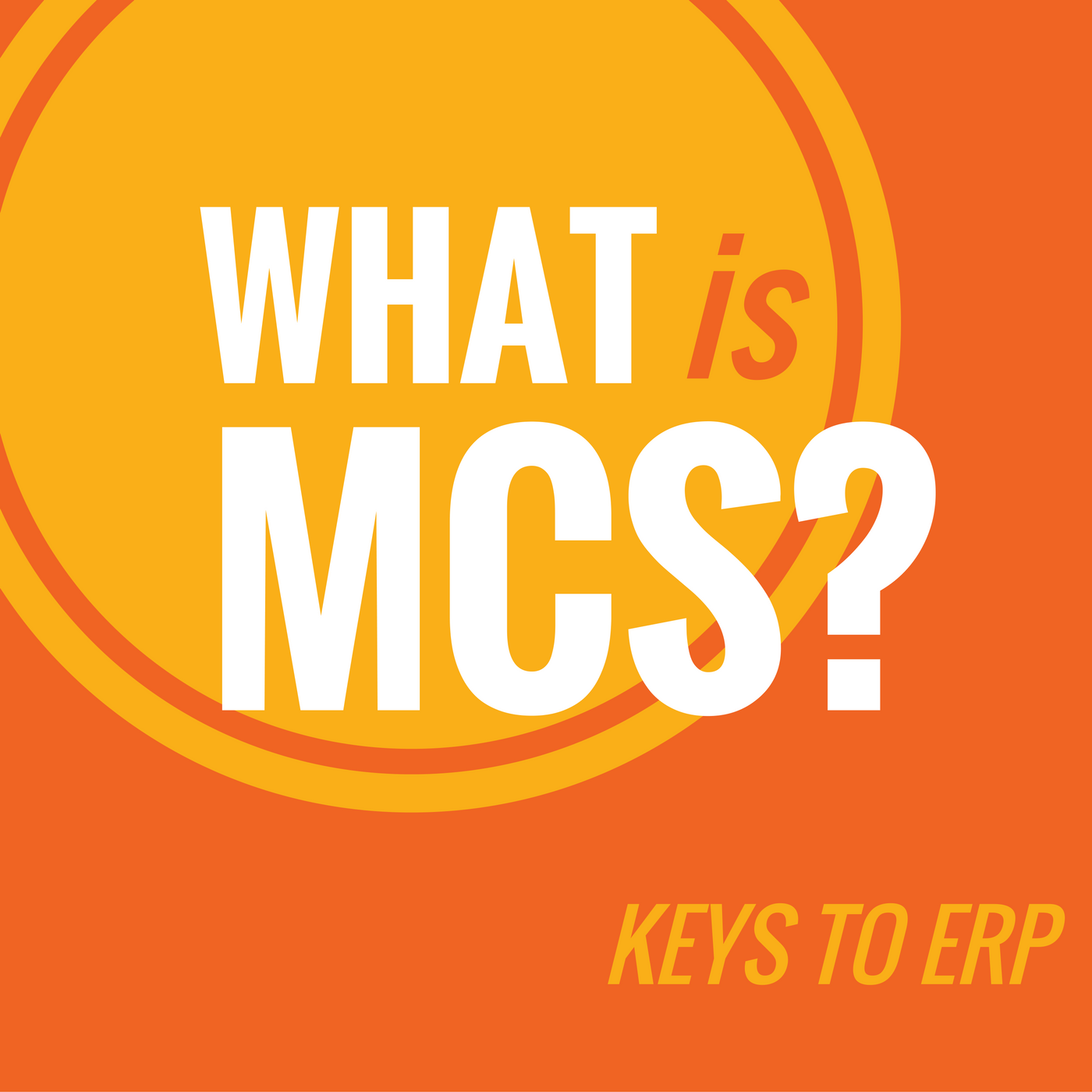 What_is_MCS.png