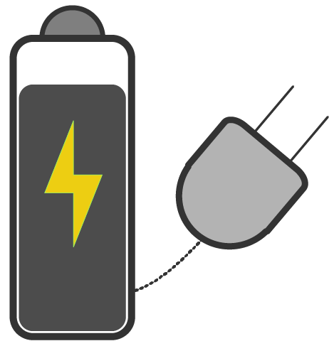 charger-27308-edit.png