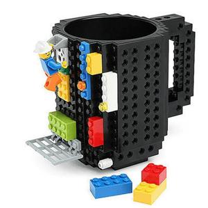 Mug-1.png