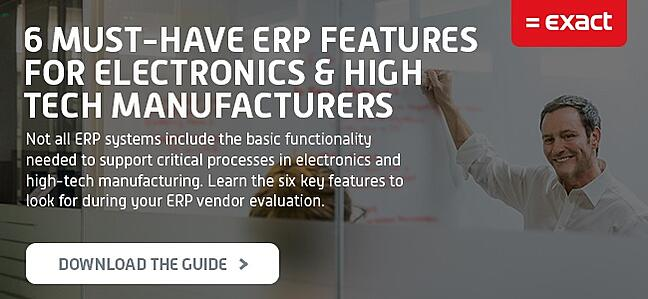 max-6-must-have-erp-features-blog-2.jpg
