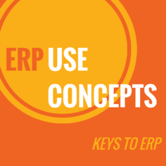 erp-use-concepts.png