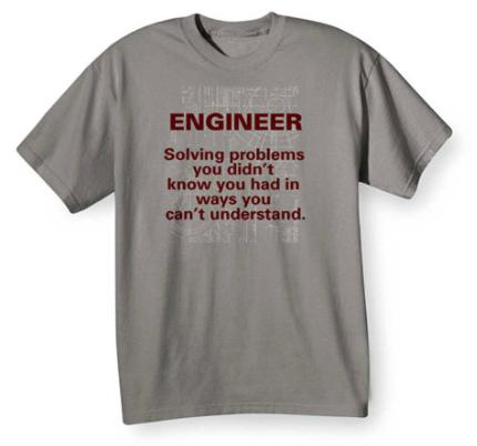 engineer shirt.png