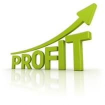 Increase-profit-ERP