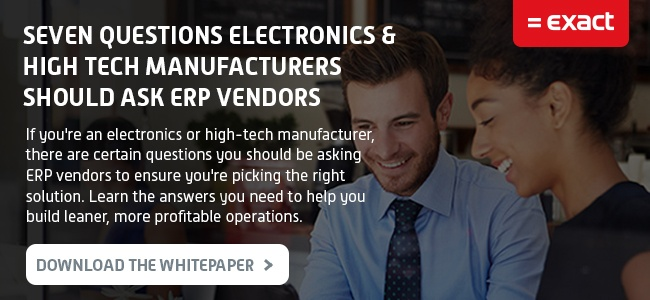 max-erp-7-questions-electronics-ask.jpg
